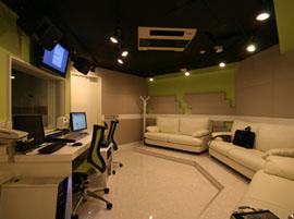 entalizeスタジオ