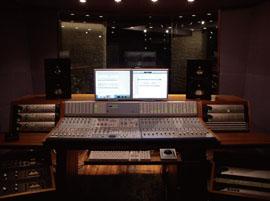 studio Vox