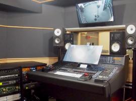 DLsiteスタジオ